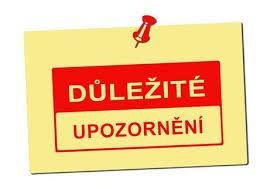 INFORMACE K PROVOZU ŠKOL A ŠKOLSKÝCH ZAŘÍZENÍ OD 17. KVĚTNA 2021